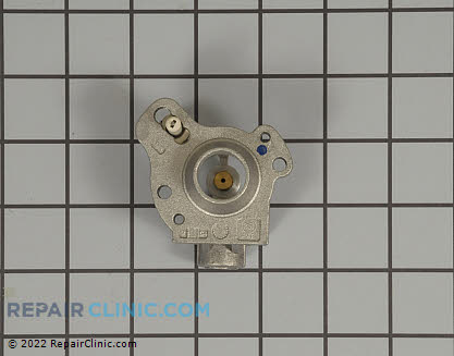 Surface Burner (OEM)  74007961