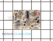 Temperature Control Board - Part # 940790 Mfg Part # 3955728