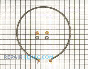 Heating Element - Part # 611380 Mfg Part # 5300806864