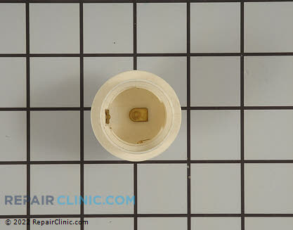Light Socket (OEM)  5308000129