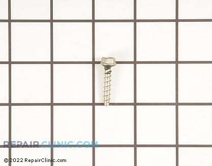 Screw 5300807268      Main Product View