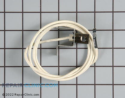 Spark Electrode 7432P006-60     Main Product View