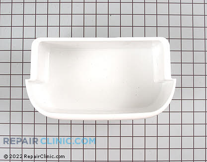 Door Shelf Bin (OEM)  67001141