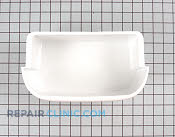 Door Shelf Bin - Part # 949529 Mfg Part # 67001141