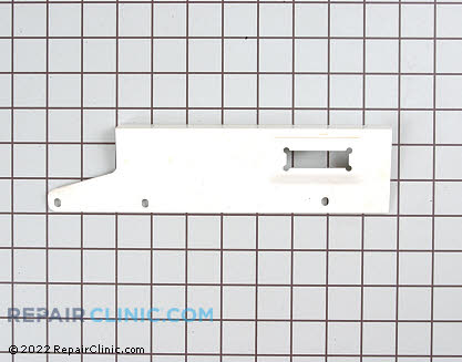 Drawer Cover (OEM)  10872601
