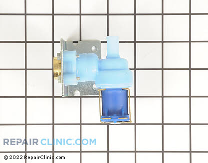 Water Inlet Valve (OEM)  WD15X10009