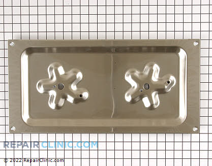 Drip Tray (OEM)  143472