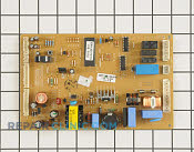 Main Control Board - Part # 1266871 Mfg Part # 6871JB1284M