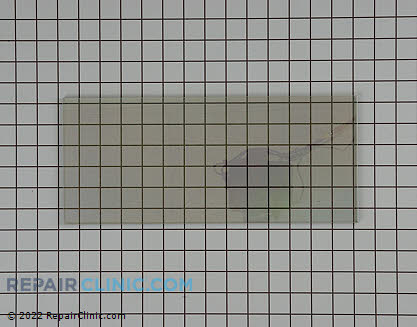 Glass Window (OEM)  486969