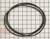Tub Seal - Part # 1267490 Mfg Part # 4036ER4001B