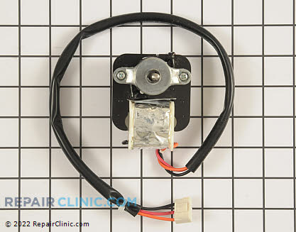 Blower Motor (OEM)  4681A20040J