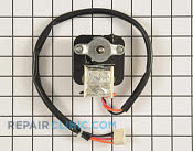 Blower Motor - Part # 1268574 Mfg Part # 4681A20040J