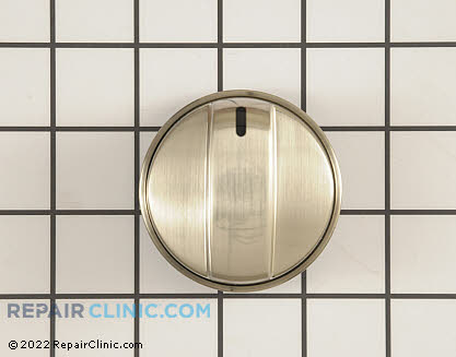 Whirlpool Spacer Door Handle