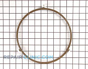 Assy, rotating ring - Part # 237342 Mfg Part # R9900080