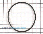 Drive Belt - Part # 281195 Mfg Part # WH7X136