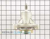 Spindle Assembly - Part # 1603821 Mfg Part # 285-108