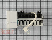 Ice Maker Assembly - Part # 1399596 Mfg Part # WR30X10093