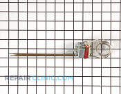 Oven Sensor - Part # 1047591 Mfg Part # 369731