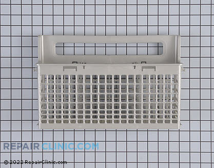 Silverware Basket (OEM)  154632401, 1378816