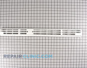 Vent Grille - Part # 1026538 Mfg Part # 2254386