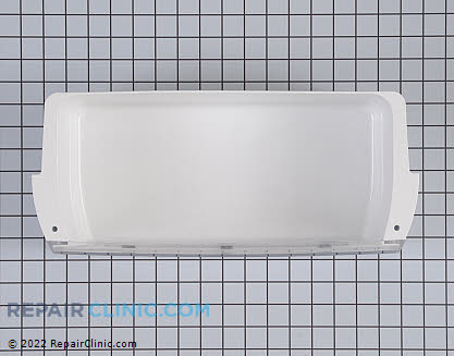 Door Shelf Bin 241750201       Main Product View
