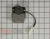 Evaporator Fan Motor - Part # 1372146 Mfg Part # 2315539