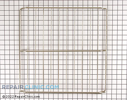 Oven Rack (OEM)  7801P007-60