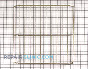 Oven Rack - Part # 715050 Mfg Part # 7801P007-60
