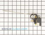 Oven Thermostat - Part # 1394432 Mfg Part # WB20K10026