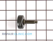 Brake, foot - Part # 401551 Mfg Part # 12059601