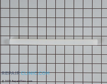 Fill Tube (OEM)  WR2X8668