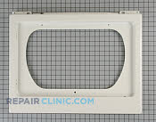 Front Panel - Part # 1026835 Mfg Part # 280038