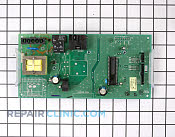 Main Control Board - Part # 1156589 Mfg Part # 8566150