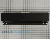 Access Panel - Part # 272068 Mfg Part # WD27X10002