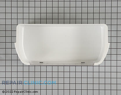 Door Shelf Bin (OEM)  67003923