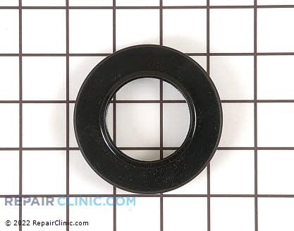 Bosch Washing Machine Seal
