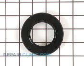 Seal - Part # 1560086 Mfg Part # 613084