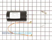 Capacitor - Part # 464568 Mfg Part # 258P3