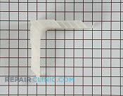 Support Bracket - Part # 935579 Mfg Part # 263094
