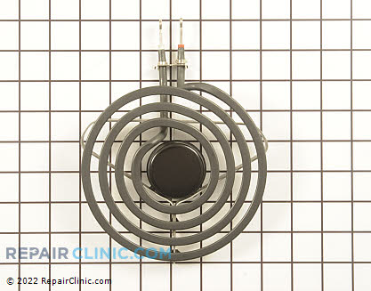 Coil Surface Element (OEM)  12001559