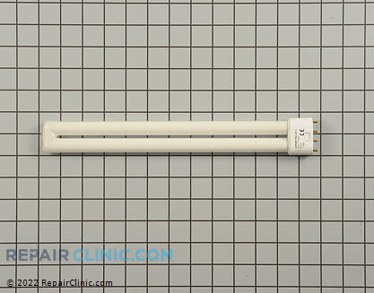 Fluorescent Light Bulb 292103 Main Product View