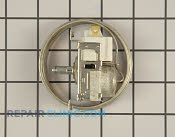 Temperature Control Thermostat - Part # 1029261 Mfg Part # 11040721