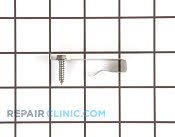 Bracket - Part # 270245 Mfg Part # WD1X1430