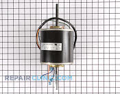 Fan Motor - Part # 896418 Mfg Part # 1184756