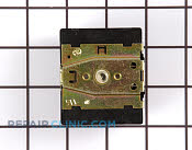 Rotary Switch - Part # 829711 Mfg Part # 8031416