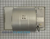 Blower Motor - Part # 963476 Mfg Part # WB38X10069