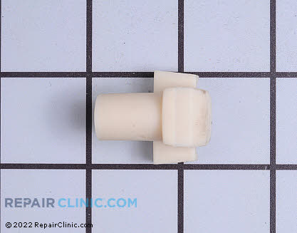 Ge Dishwasher Coupler