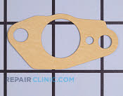 Carburetor Gasket - Part # 1617297 Mfg Part # 16221-883-800