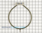 Convection Element - Part # 1064619 Mfg Part # 318255503