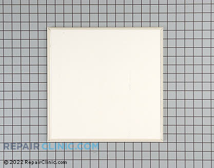 Cooking Tray (OEM)  FGLSPA062WRE0
